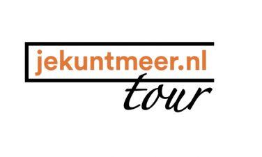 15_1.jekuntmeer-tour_logo-smal-voor-web_def