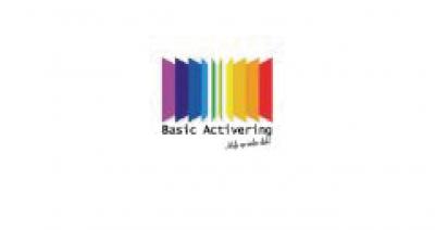 Basic Activering