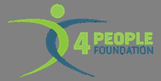 4 People Foundation