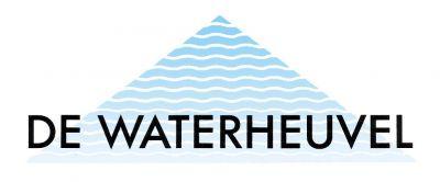 De Waterheuvel