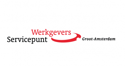 WerkgeversservicePunt Groot-Amsterdam (WSP)