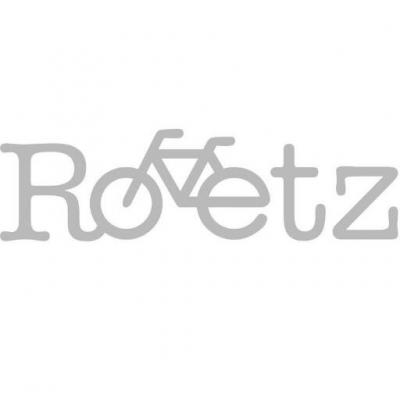 Roetz-Bikes