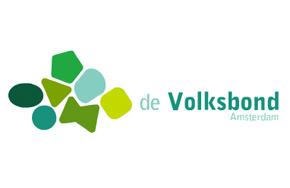 Stichting Volksbond Amsterdam