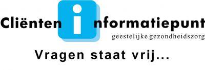 Cliënten Informatiepunt (CLIP)