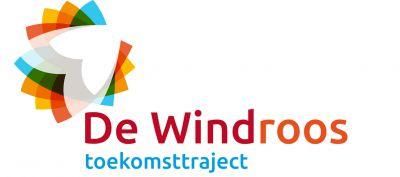 De Windroos