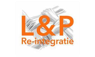 L&P Re-integratie