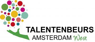 Talentenbeurs Amsterdam West