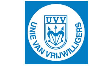 Stichting Unie van Vrijwilligers Amsterdam