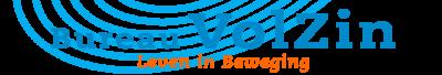 Bureau Volzin